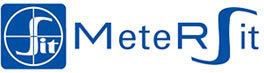 METERSIT