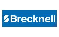 BRECKNELL