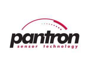 PANTRON