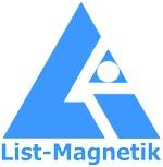 LIST-MAGNETIK
