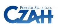 CZAH POMIAR