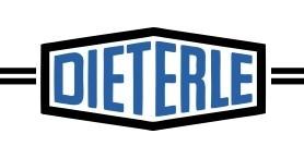 DIETERLE