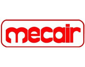 MECAIR