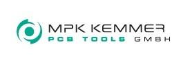 MPK-KEMMER