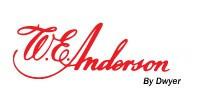 W.E.ANDERSON