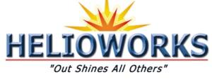 Helioworks