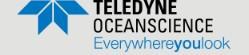 OCEANSCIENCE