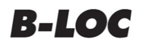 B-LOC
