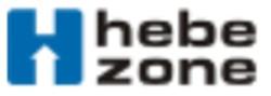 HEBEZONE