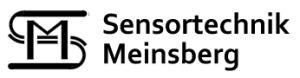 SENSORTECHNIK MEINSBERG