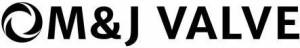 M&J Valve