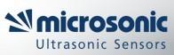 MICROSNIC