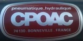 CPOAC