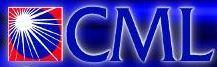 CML-IT