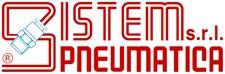 Sistem Pneumatica