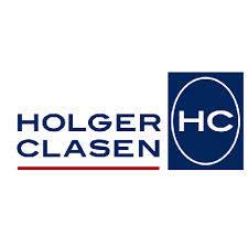 HOLGER CLASEN