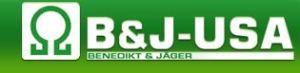 BENEDIKT&JAGER