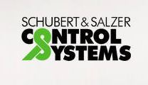 SCHUBERT&SALZER