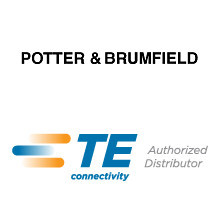 POTTER&BRUMFIELD