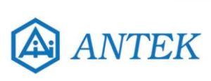 ANTEK