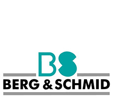 BERG&SCHMID