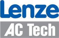AC Technology