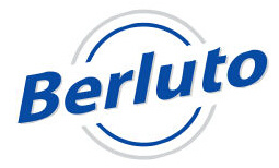 BERLUTO