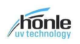 HONLE(HOENLE)