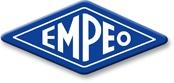 EMPEO
