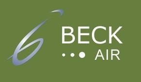 Beckair