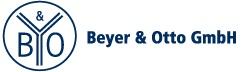 BEYER&OTTO