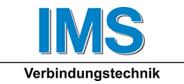 IMS Verbindungstechnik