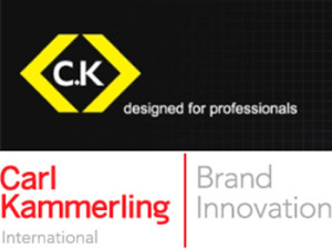 C.K TOOLS (Carl Kammerling)