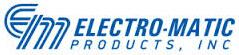 ELECTRO-MATIC