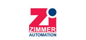 ZIMMER AUTOMATION