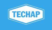 TECHAP