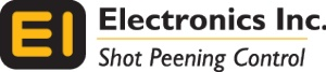 Electronics Incorporated (EI)