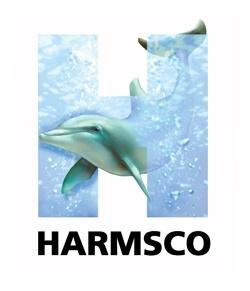 HARMSCO