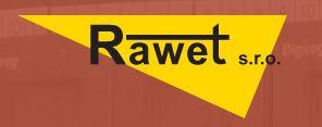 Rawet