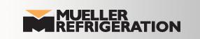 Mueller Refrigeration