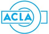ACLA-WERKE