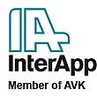 INTERAPP(IA INTERAPP)